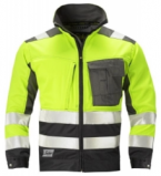 Snickers Workwear 1533