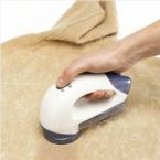 Прибор для удаления скатавшейся шерсти
